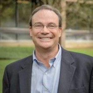 Mr. Mark Joseph Millender