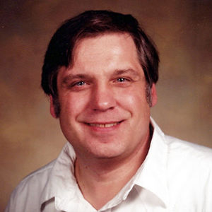 Robert W. Smyka Obituary Photo