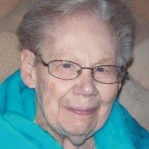 Erna  M.  Kuehn
