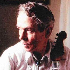 """John A.  Munce, Jr., """"Duke Snow"""" Obituary Photo"""