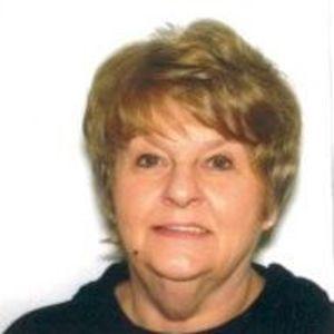 Barbara J. Reilly