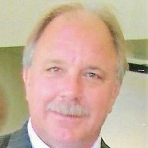 Elmer G Habben , Jr