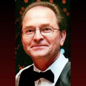Mr. John Kunst, Jr.