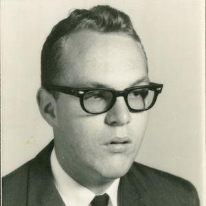 Jerry  Monroe Register