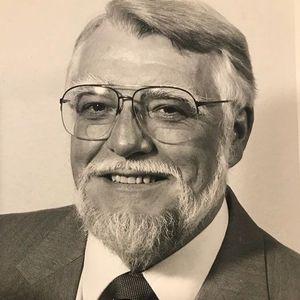 Milton H. Riemer, M.Div., Ph.D., J.D.