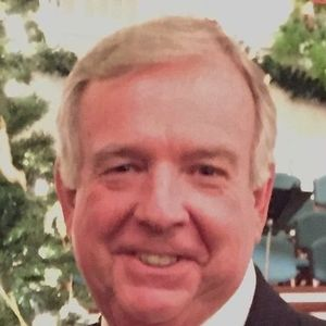 Dennis Settle Obituary - Spartanburg, South Carolina