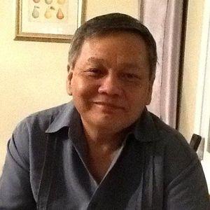 Mr. Jerry Richardson  Lao