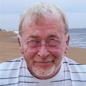 Mr. Randolph S.  Riley  Obituary Photo