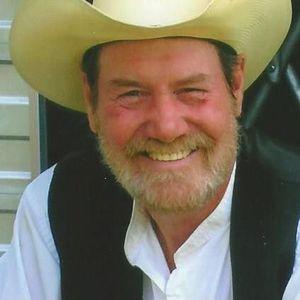 Harlen Thomas Kennedy, Jr.