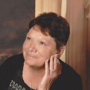 Carolyn Jean Arnold