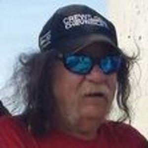 Willie Albert Webster, Jr. Obituary Photo