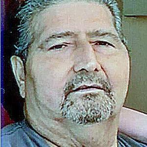 Heriberto Santiago, Sr.