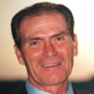 James Arthur Lyon, Jr.
