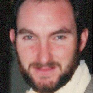 James T. Bond Doherty