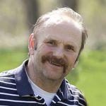 Todd J. Kempf