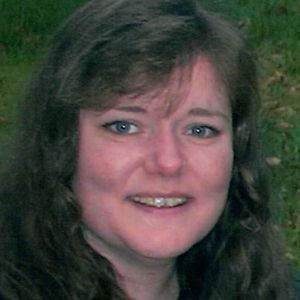 Teresa Michelle Holcomb Obituary Photo