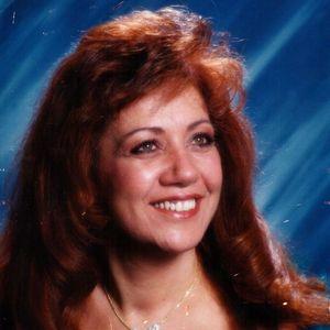 Janis D. Girardi