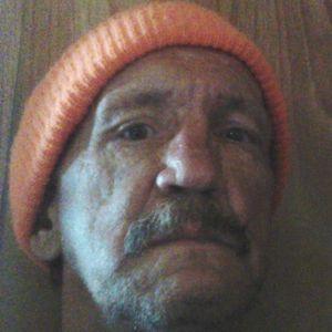 Randy Lee Henson Obituary Photo