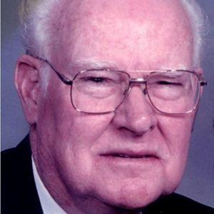 Alvie J. Hill