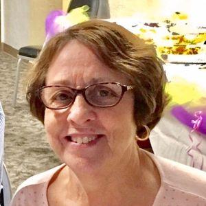 Isabel R. (Romeiro) Avelar Obituary Photo