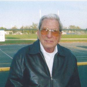 Donald Eugene Tritt Obituary Photo