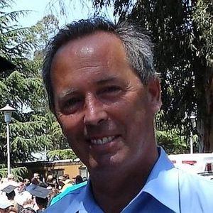 Bernard Joseph Quiery, Jr. Obituary Photo