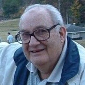 Sam  Busa Obituary Photo