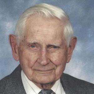 Edward A. Rudis Obituary Photo