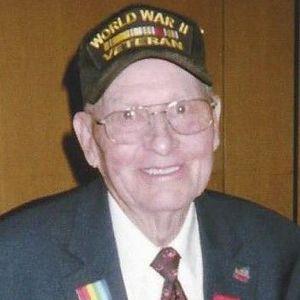James Wilson Farmer, Sr.