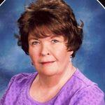 Patricia A. Mason