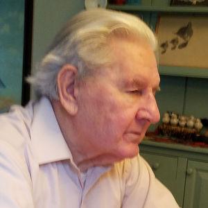 John Rainko