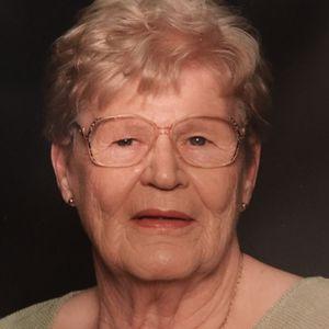 Elaine (Meyer) Schuchhardt