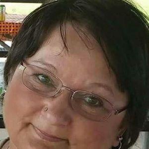 Peggy Jean Sexton