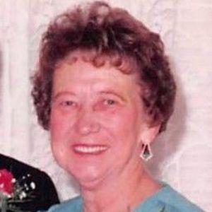 Fabiola D. Duhamel