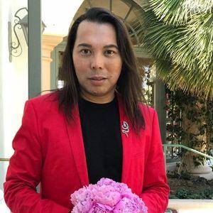Dindo Fernando Alintanahin Santos Obituary Photo