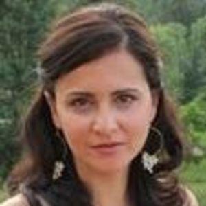 Sarika Narula Patel