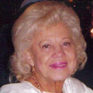 Audrey A. Braun