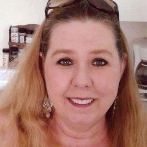 Myra Jane Kelly Obituary Photo