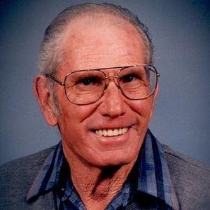 Velton Virgil Watts