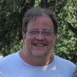 Jay H. Norwood II