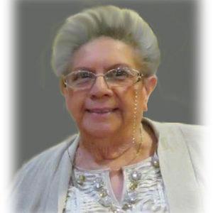 Jean Marie Velasquez