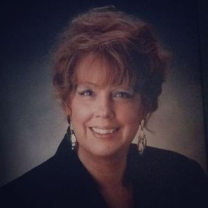 "Patricia Ann ""Patty"" Hiatt"