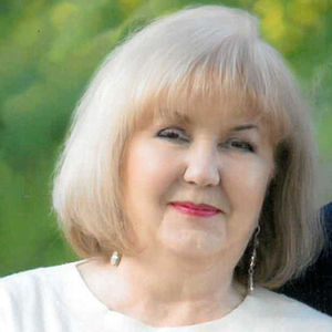 Norma Arreola-Renero
