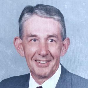 Gene Epley
