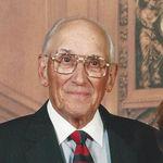 Paul Edward Todd