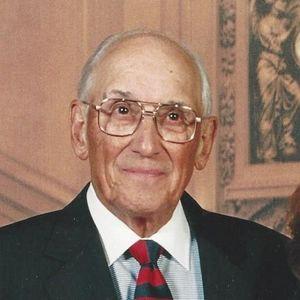 Dr. Paul Edward Todd