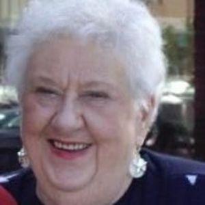 Mrs. Ruth A. Nead