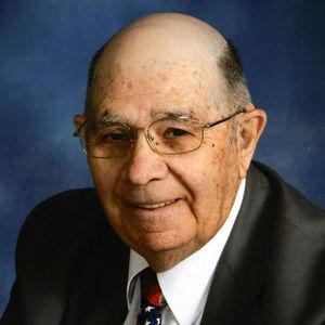 Dale  C. Sober