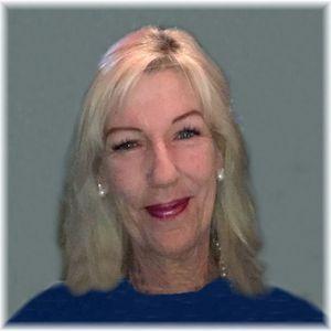 Jeanne Ann Bujdoso-Ceglarek