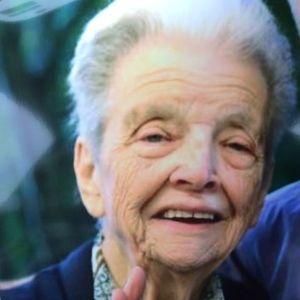 Constance M. Penta